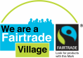 Tatsfield Fairtrade Group
